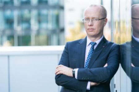 Budzi się europejski rynek leasingu