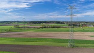 PSE: blisko miliard złotych na budowę elektroenergetycznych autostrad