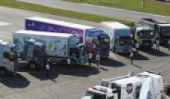 Co nowego w Volvo Trucks?
